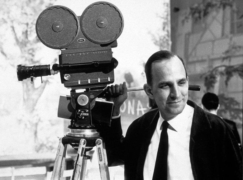 La 63 Seminci recordará la colosal obra de Ingmar Bergman en su centenario