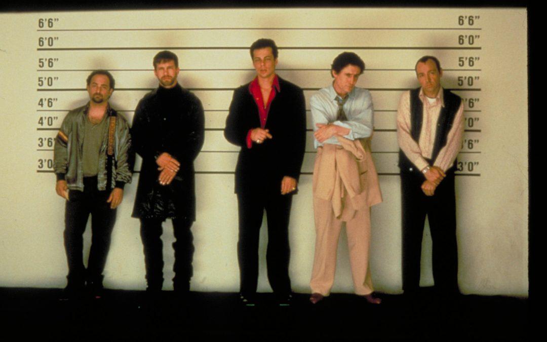La 63 Seminci dedicará una retrospectiva al cine norteamericano de los 90