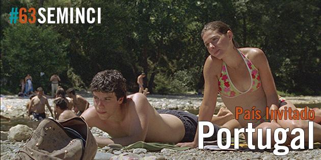 Seminci analiza el fenómeno del cine de Portugal con una selección de 30 títulos