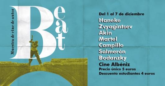 La muestra Beat de Málaga avanza lo más destacado del cine independiente