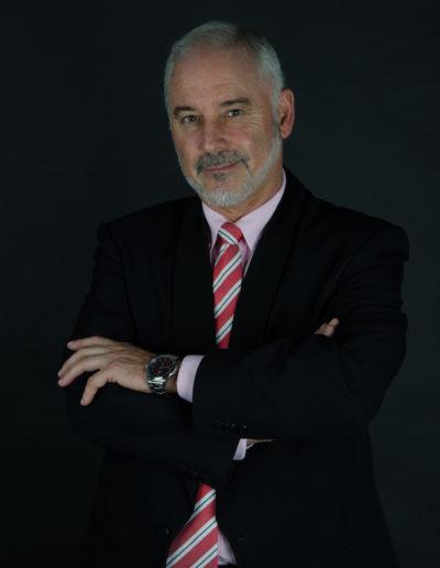 Pedro Lopez Book 11