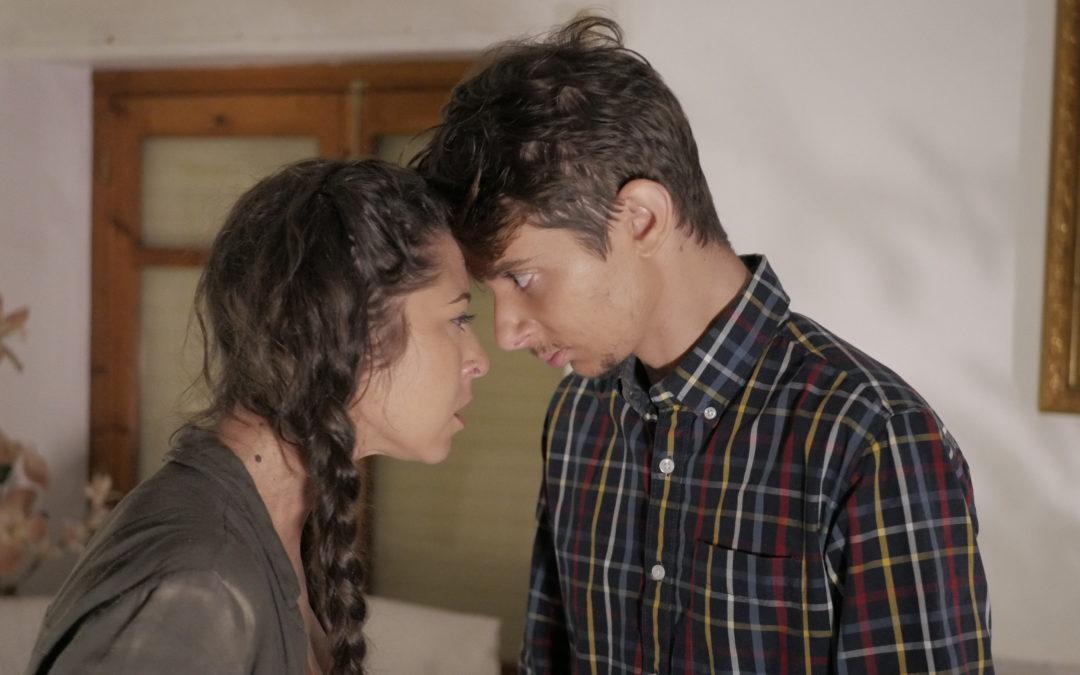 'La Dimensión XY' clausurará el X Festival Internacional de Cine de Peligros